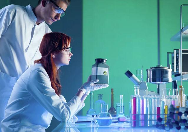俄韩科学家着手研制新一代医用可降解镁基复合材料