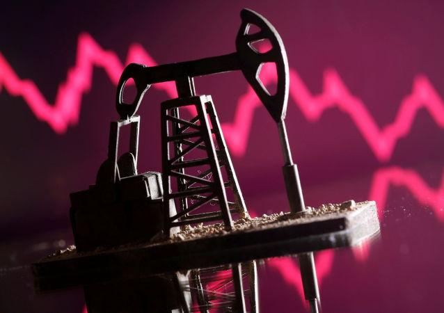 中国物流公司在伊朗和委内瑞拉石油贸易中发挥核心作用