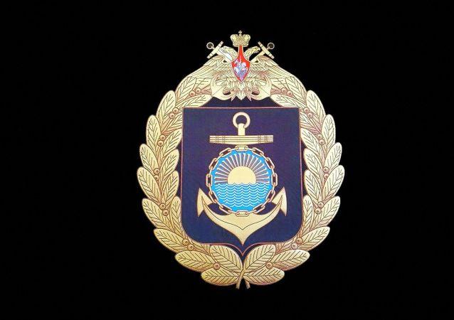 太平洋舰队290周年之际符拉迪沃斯托克军舰对观众开放参观