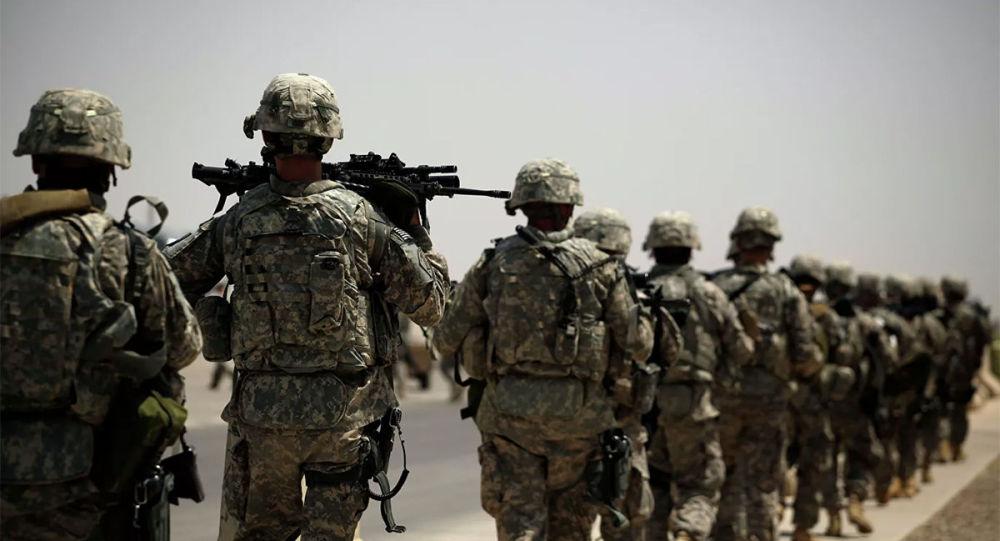 拉夫罗夫:美国匆忙撤军并未考虑后果