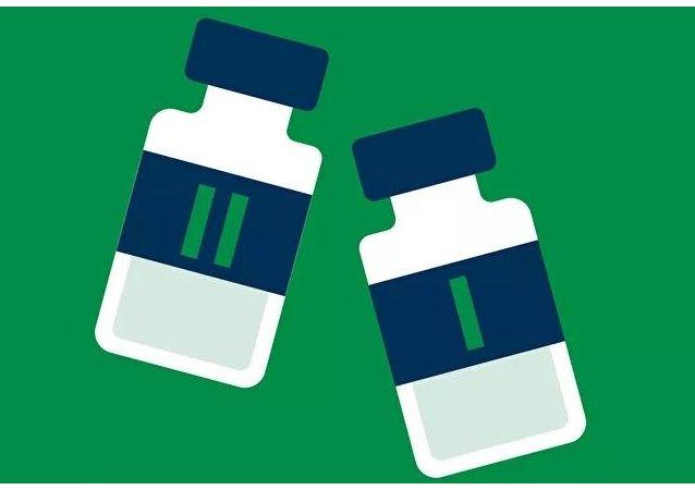 """"""" 卫星V""""和""""卫星Light"""":疫苗之间有什么区别"""