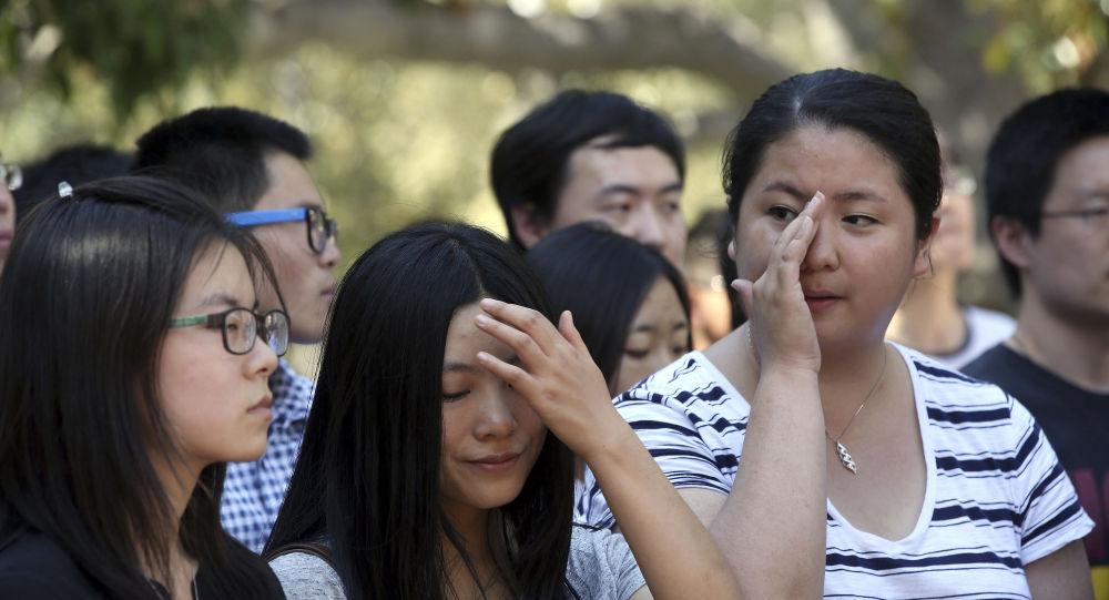 吴孟超院士遗体告别仪式26日在上好骗啊海举行