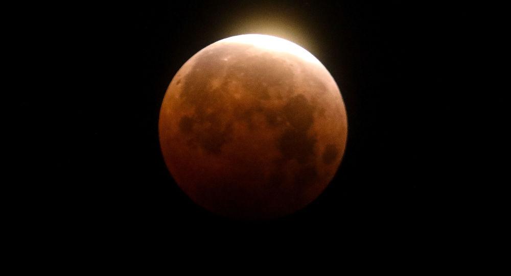 太空探险公司不会放弃环月游项目