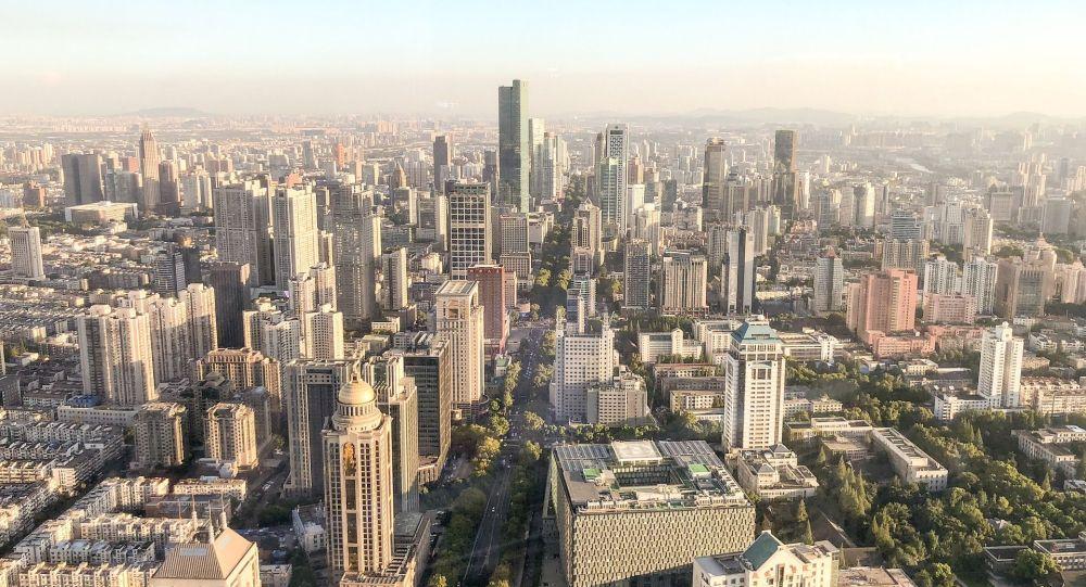 南京疫情傳播鏈增至226人 外溢至少17個城市