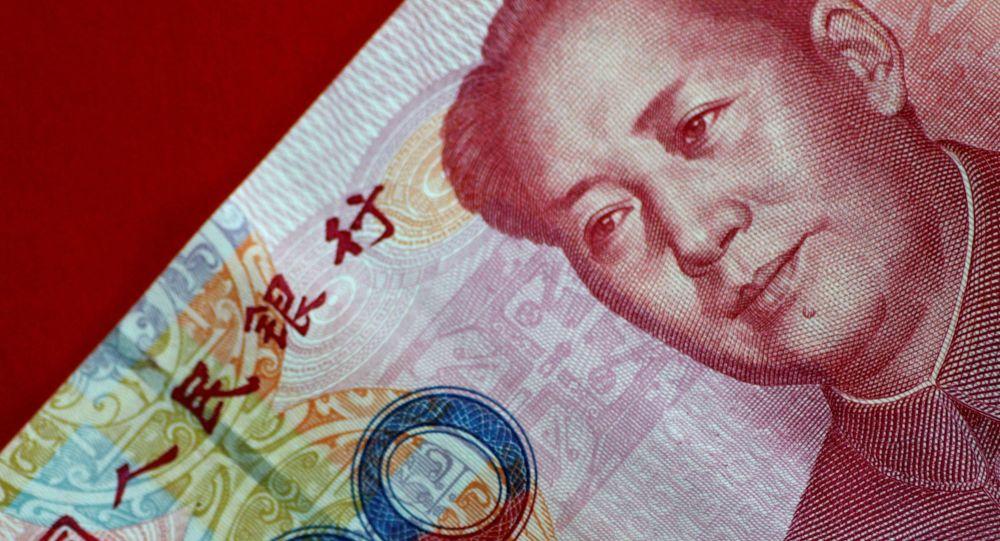 中国需要坚挺的人民币吗?