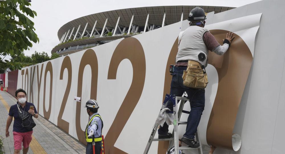 奥运会组织者将拒绝出售额外门票