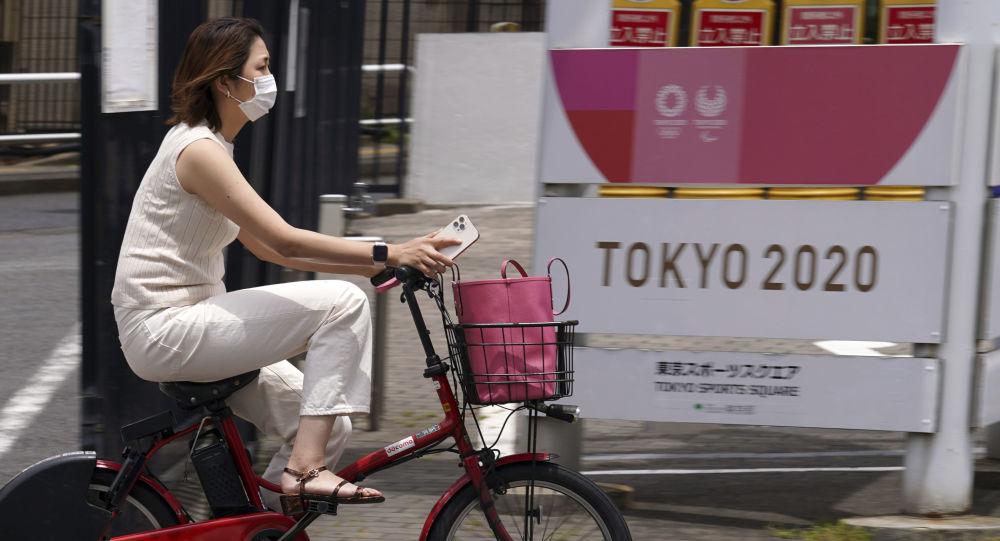 日本经济担当相:紧急事态宣言时或空场办奥运