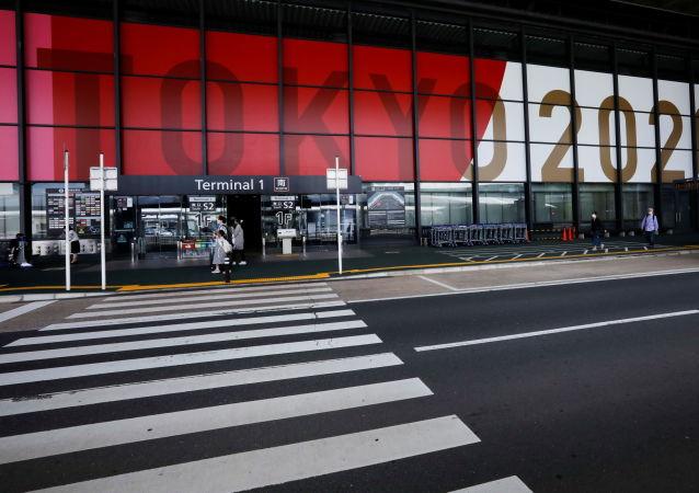 国际奥委会:东京奥运未对日本卫生系统造成影响