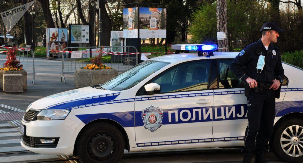 成都女子塞尔维亚旅游失联 警方和大使馆介入