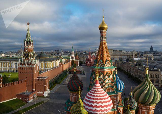 俄经发部:国家经济将于2021年7月恢复至危机前的水平