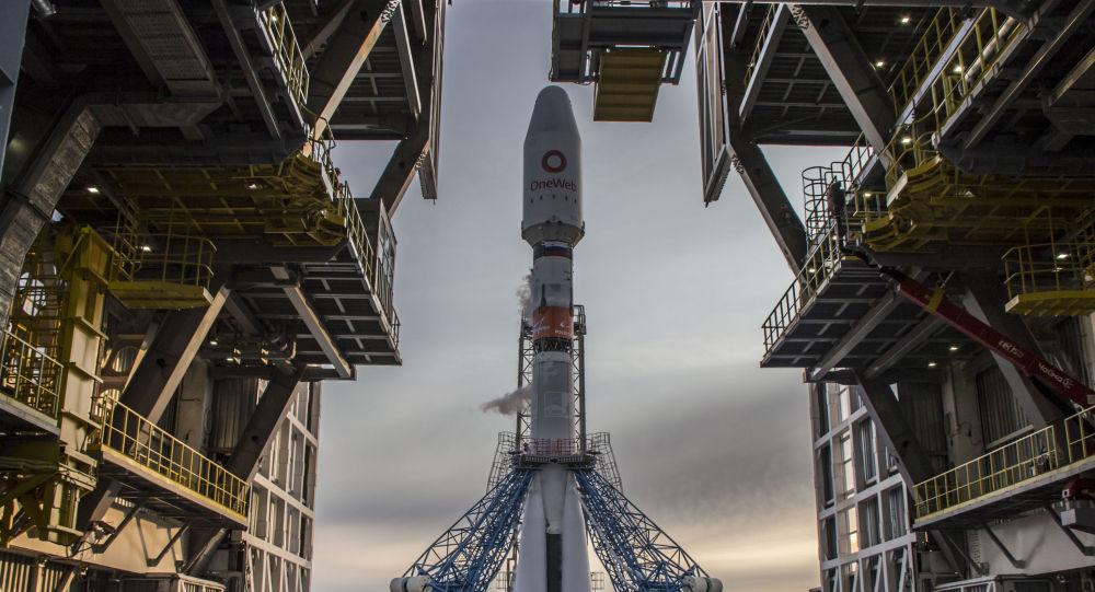 2022-2024年间俄罗斯将向航天行业拨款6290亿卢布