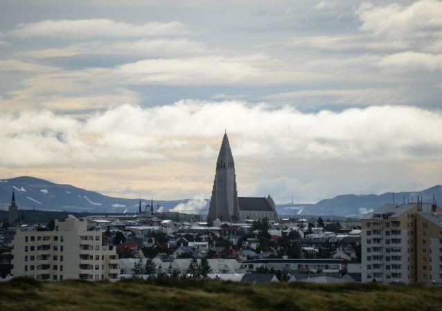 冰岛启动全球最大的DAC碳捕集站