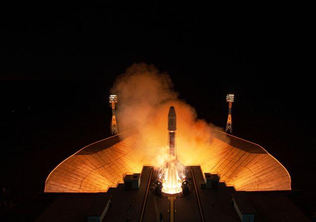 菲律宾拟于近期与俄罗斯航天集团签署协议