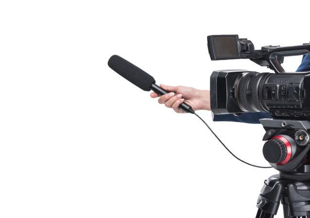 阿富汗独立记者协会:14名被拘留的记者已获释