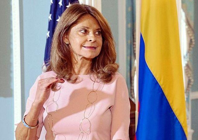 玛尔塔·露西亚·拉米雷斯