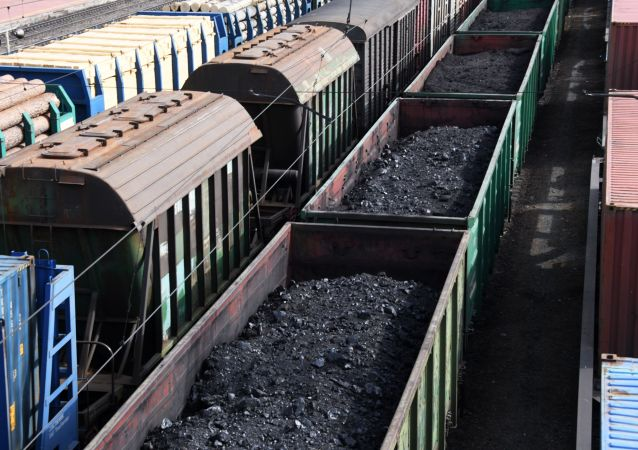 俄專家:中國脫碳影響西伯利亞經濟發展