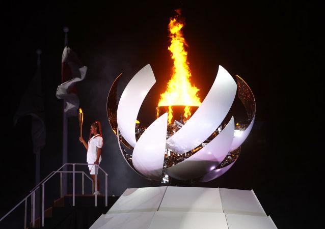 东京奥运会新增16名相关人员感染新冠病毒