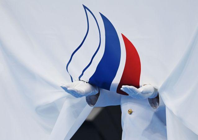 俄奧委會主席:沒有任何俄代表團成員在東京奧運會違反國際體育仲裁法庭的決議