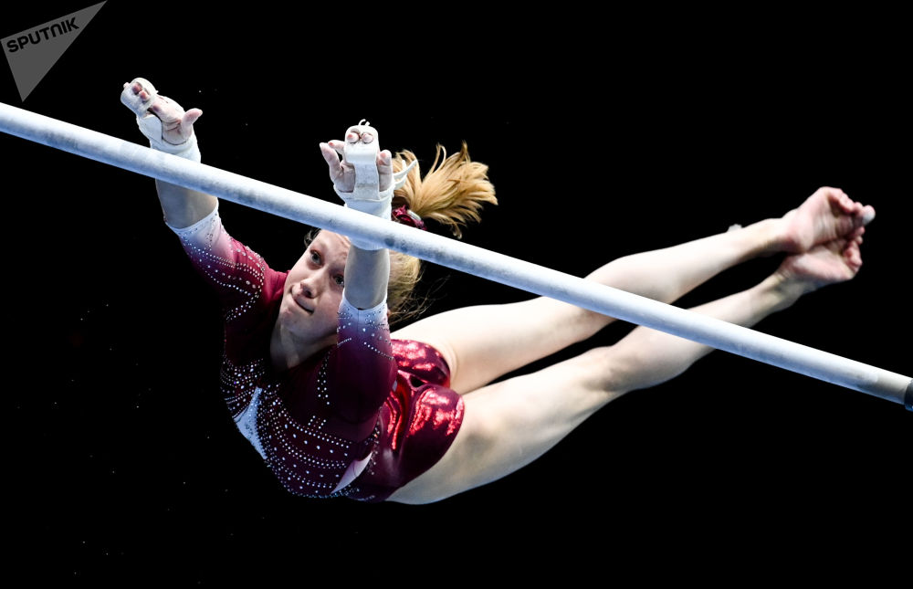 東京奧運會最年輕與最年長的運動員