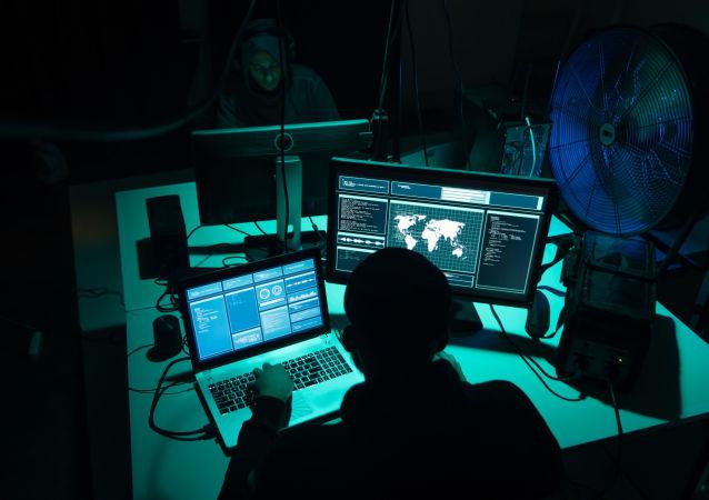 俄美起草聯大防止利用IT犯罪的決議草案