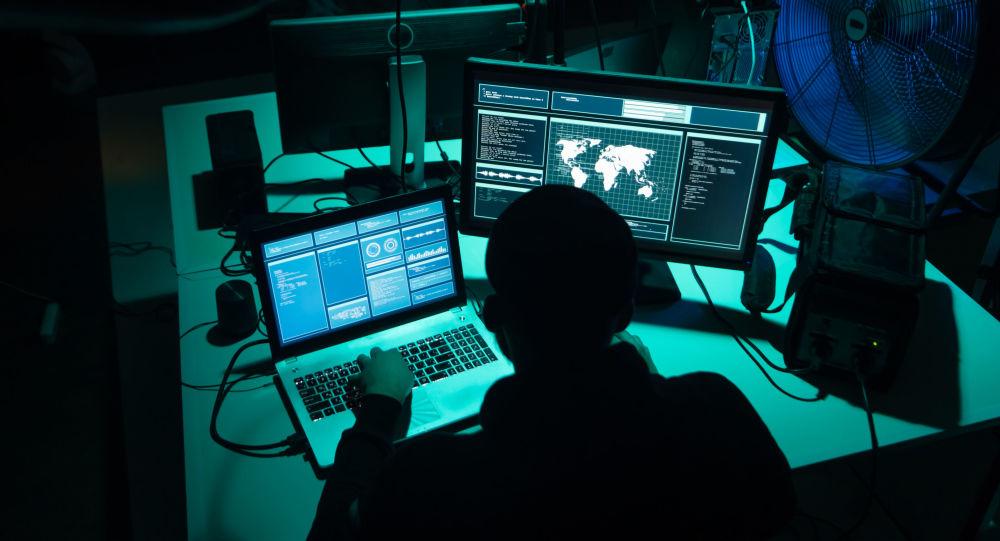 民调:超70%美国人将俄中视为美国网络安全的主要威胁
