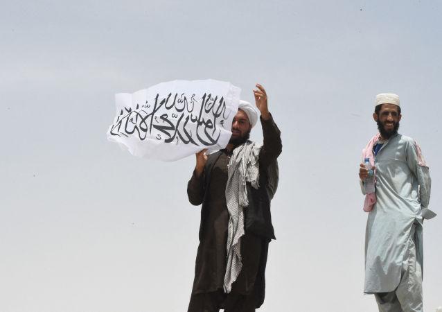 阿富汗外交部:阿代理外长与中国大使就两国外长会晤达成一致