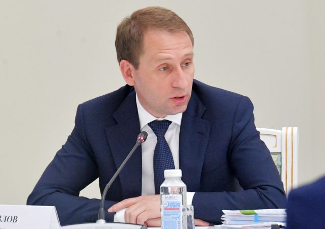 俄自然资源部3年内希望开放50个具有前景的油气资源场地