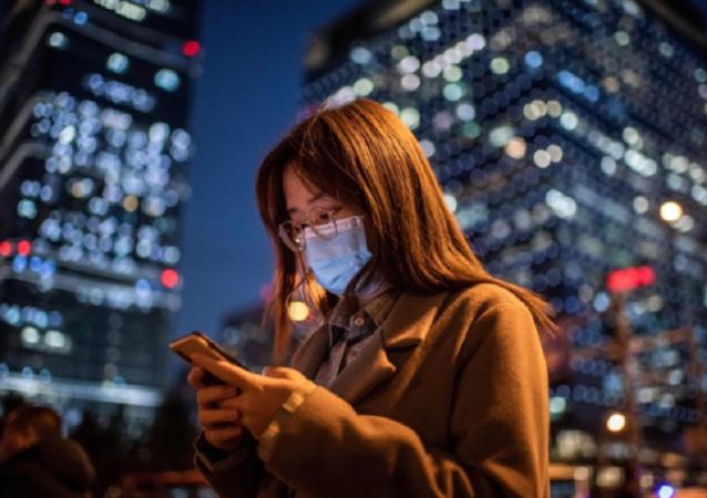 半边天:中国将在2030年前实现性别平等