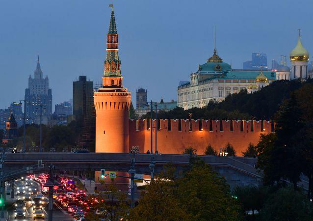 外國商界評點擴大對俄投資的主要障礙