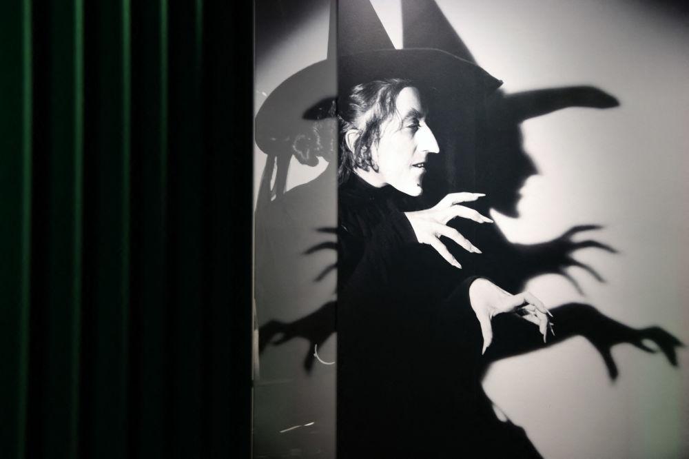 奥斯卡电影博物馆在洛杉矶开馆