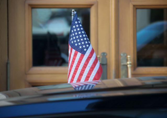 俄外交部:俄愿与美国对话 但美国是否愿意是个问题