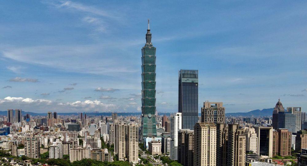 """专家:""""战略模糊""""框架下,美国对台湾支持将仅限为某种""""姿态"""""""