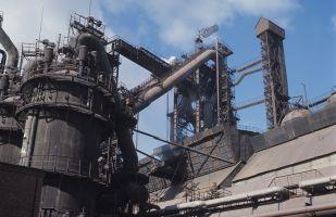 媒体:中国减少镁产量使俄罗斯有机会增加市场份额