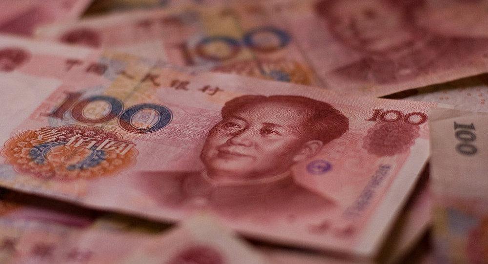 SWIFT:人民币在国际结算中的使用频率超过日元