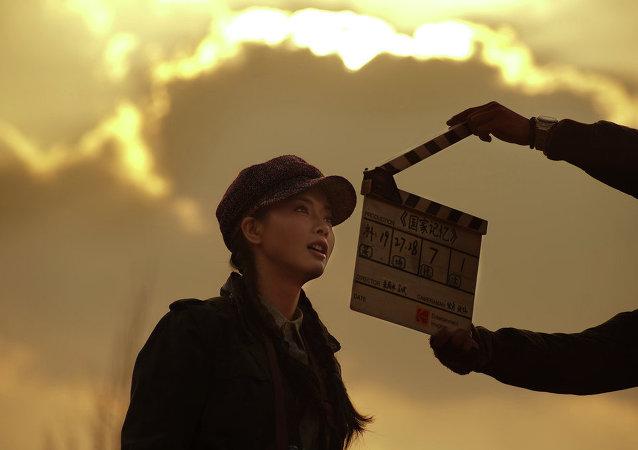 《華爾街日報》:中國或成世界電影業新中心