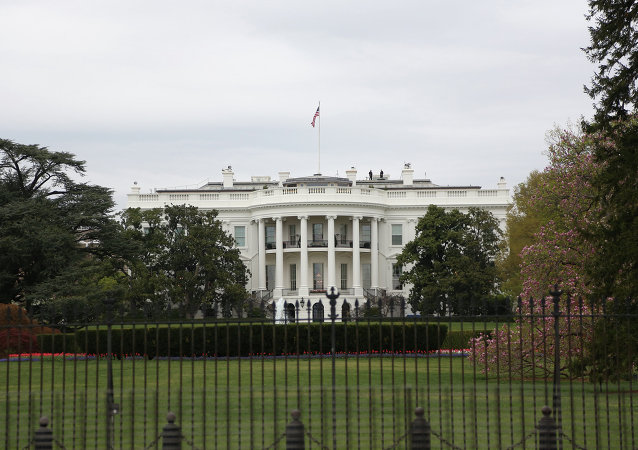 美國白宮呼籲國會解決波多黎各債務問題