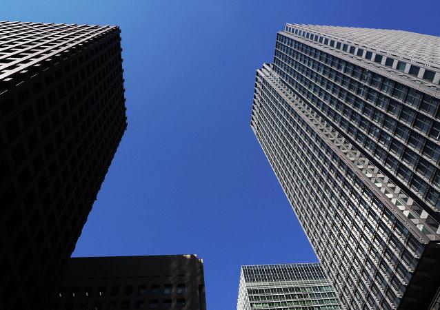东京燃气公司在开采美国页岩气项目上损失9000万美元
