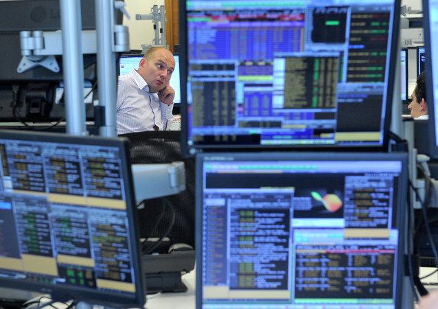 彭博億萬富翁指數:俄億萬富翁財富七個月來增加97.6億美元