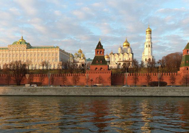 第二丝绸之路国际文化论坛定于9月13日至15日在莫斯科召开