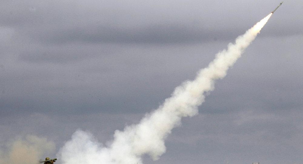 俄技集團:俄羅斯正在研發射程更遠的便攜式防空系統