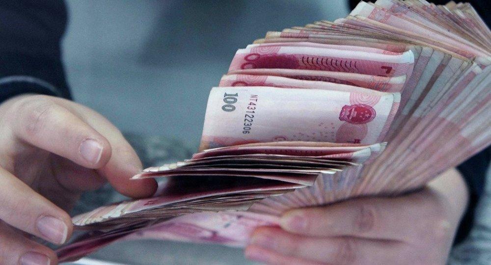 媒体:中国彩民中400万美元大奖 却不去领奖