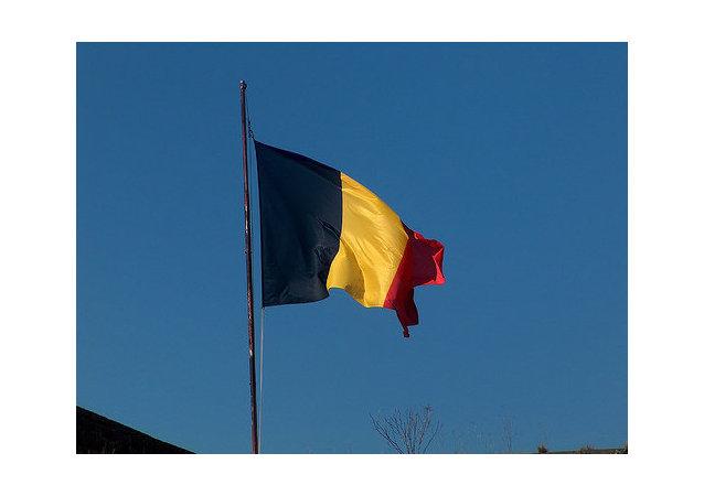 比利時防長宣佈中止節省國防開支