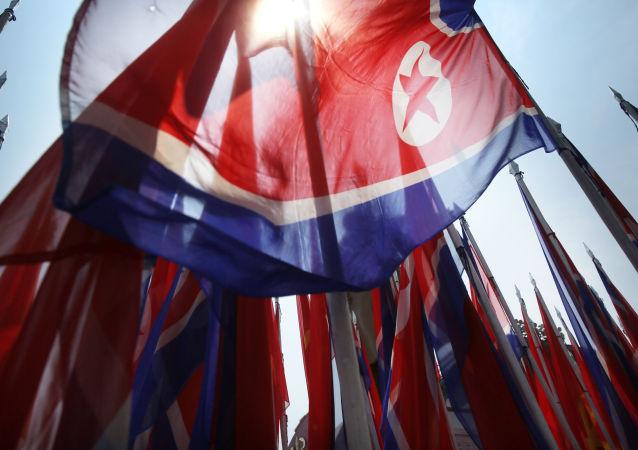 朝鲜国防委员会:朝鲜将在美军基地发出挑衅行动情况下对其实施打击