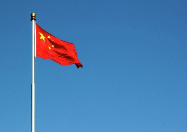 中國企業有興趣加入俄中農工產業發展基金
