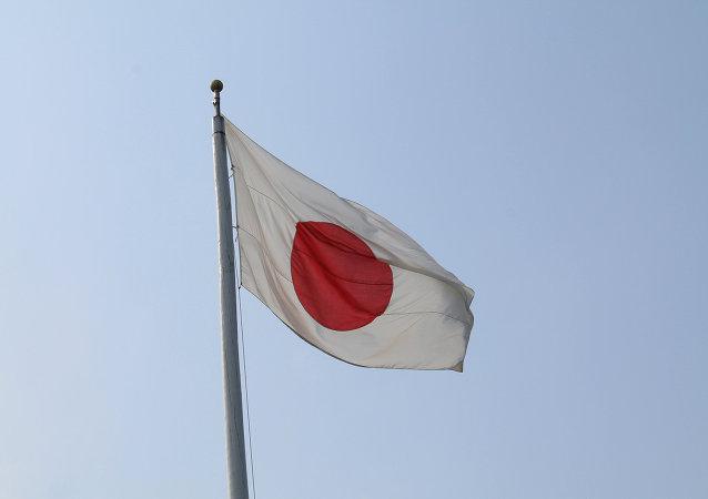 东京注意到普京有关在南千岛群岛共同开展经济活动的表态