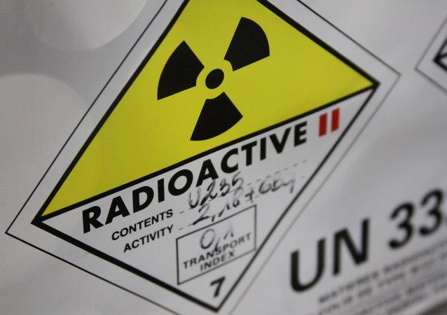 俄中就核供應國集團擴大問題進行磋商