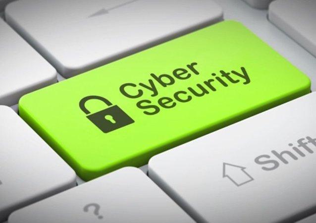 上合地区反恐机构:成员国在网络建成与恐怖主义斗争的协作机制