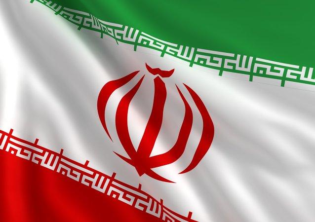 媒体:伊朗央行行长称央行之前已预见到需要SWIFT的替代系统