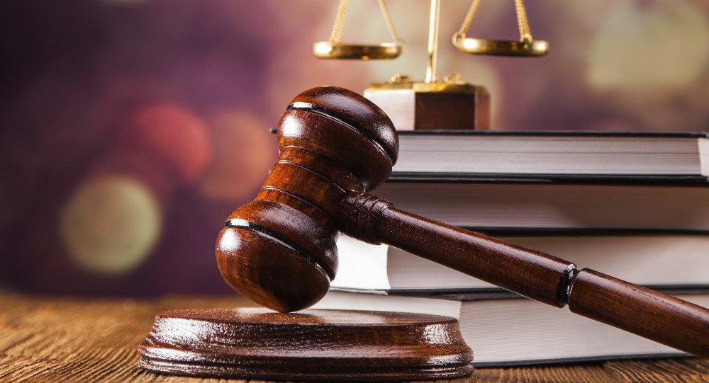 中国公民因走私木材在俄被判3.5年徒刑