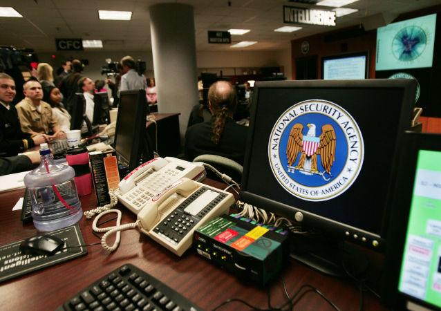 媒体:美军方要求情报部门解密关于俄中的资料